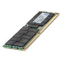 HP MEM 32GB (1x32GB) PC4-17000 2133MHz CL15 DDR4 DIMM 288-PIN 1.2V