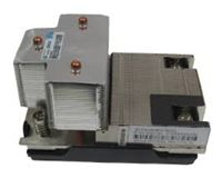 HP HEATSINK ASSEMBLY FOR DL380 G9 HIGH EFFICIENCY