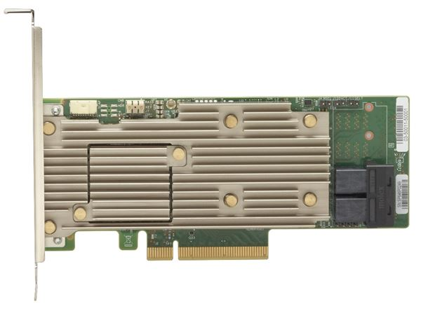 LENOVO RAID CONTROLLER FOR THINKSYSTEM 930-8i