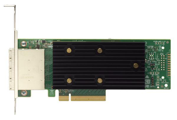 LENOVO THINKSYSTEM 430-8e CONTROLLER SAS/SATA 12Gbs PCle 3.0 x8