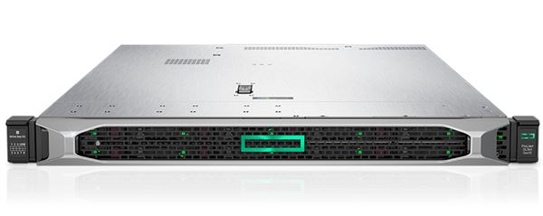 HPE PROLIANT DL360 GEN10 CTO CHASSIS