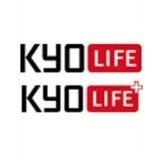 Kyolife 5yrs Verlängerung der Herstellergarantie auf: 60 Monate/ Reaktion: vor Ort Service, für FS-3