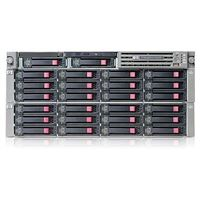 HP RACKMOUNT FOR STORAGEWORKS VLS9000