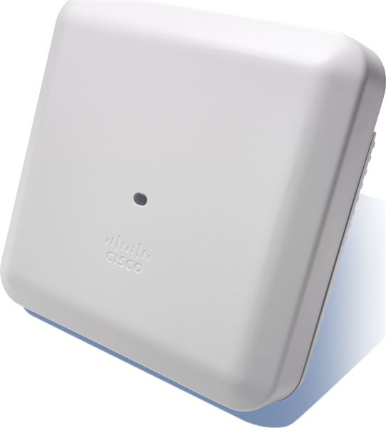 CISCO AIRONET 2802I 802.11ac WAVE 2 FUNKBASISSTATION