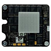 80GB IO Accelerator 80GB IO Accelerator for BL C-Class./