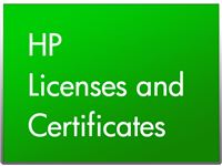 HP VMWARE VSPHERE ENTERPRISE PLUS UPGRADE 1P 3 JAHRE E-LTU