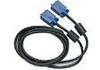 HP CABLE LC/LC FC PREM.FLEX OPTICAL 5M