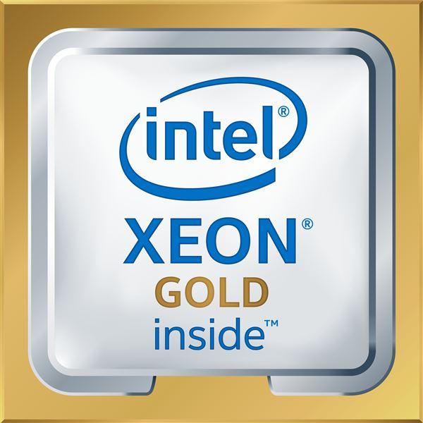 XEON GOLD 6130 2.1GHZ SKTFCLGA14 22 MB CACHE BOXED Ohne K�hler!!