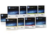 HP DATENKASSETTE LTO7 6TB/15TB