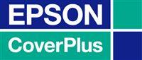COVERPLUS 3YRS F/WF-100W 3 Y, CoverPlus RTB, WorkForce WF-100W