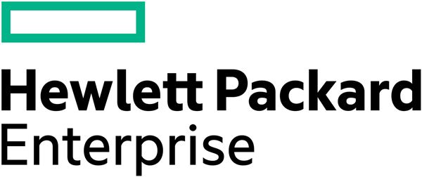HPE FOUNDATION CARE SOFTWARE SUPPORT 24x7 5-YEARS