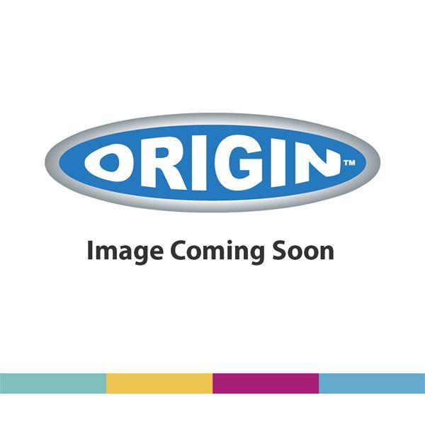 QSAN 4-PORT 10GBE iSCSI HOST CARD SFP+