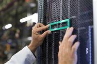 HP TRANSCEIVER ARUBA 1G SFP LC LX 10KM SMF