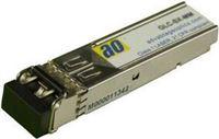 HP TRANSCEIVER X132 10G SFP+ LC LR 10KM