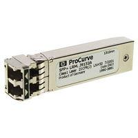 HP TRANSCEIVER X132 10GB SFP+ LC LRM 220M