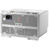 HP POWER SUPPLY 700W POE+ ZL2 5400R