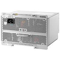 HPE POWER SUPPLY 1100W PoE+ zl2