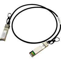 HP X240 10G 1.2m DAC CABLE SFP+SFP+
