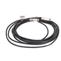 HP X240 10G 3M DAC CABLE SFP+ SFP+