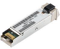 HP TRANSCEIVER X120 1G SPF LC LX 10KM 1310NM