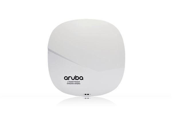 HP ARUBA ACCES POINT AP-325 DUALBAND WiFi 802.11ac