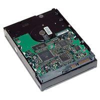 HP HDD 1TB SATA 7.2k 6GB/S