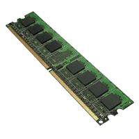 SAMSUNG MEM 8GB 2RX4 PC3L-10600 DDR3 SDRAM 1333MHz ECC CL9 REGISTERED