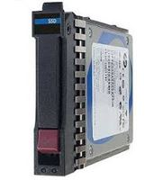 HP SSD 800GB SAS 2,5'' SFF 12GB/S