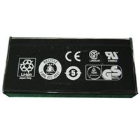 DELL BATTERY KIT LI-ION 1-CELL 1WH
