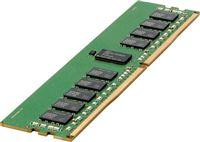 HP MEM 16GB 2Rx8 DDR4-2933MHz RDIMM PC4-23400 ECC CL21 1.2V