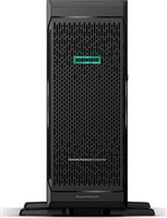 HP PROLIANT ML350 Gen10 XE SILVER 4208 2.1GHz 16GB 4LFF 1x500W