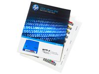 HPE BAR CODE LABEL PACK ULTRIUM 5 WORM