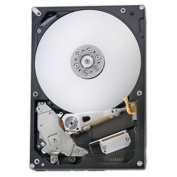 FUJITSU HDD 1TB 7.2K SATA 6Gb/s 2.5''