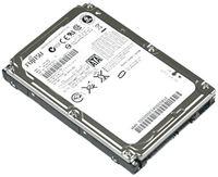 FUJITSU ENT HDD 1.2TB 10K SAS 12Gb/s 2.5''