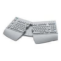 FUJITSU KEYBOARD E USB (DE)