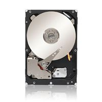 SEAGATE CONSTELLATION ES.3 HDD 1TB SATA 6GB/S 3.5 LFF