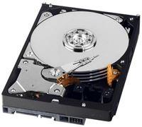 SEAGATE HDD 2TB SAS 300 7.2K 3.5''