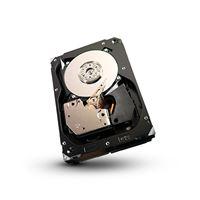 SEAGATE CHEETAH 600GB SAS 15K 3,5''