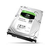 BARRACUDA PRO 4TB DESKTOP 4 TB, 8.89 cm (3.5&quot ) , SATA 6Gb/s, 128 MB, 7200 RPM, 4.16 ms, 680 g