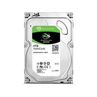 SEAGATE HDD 4TB 5.2K SATA 6Gb/s 128MB