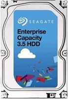 SEAGATE ENT CAPACITY HDD V.5 4TB 3,5'' SAS 12GB/S 7.2K