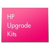 HP 8/8 AND 8/24 FC SWITCH 8-PT UPGRADE E-LTU