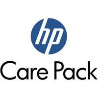 Care Pack 3Y ONS ND 3 Jahre - Laserjet P (Serie 1xxx-4xxx), Laserjet 1018, 1020, 1022(außer Laserjet