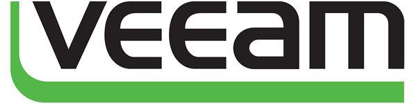 VEEAM AGENT BY SERVER E 3 YEAR SUBSCRIPTION 24/7