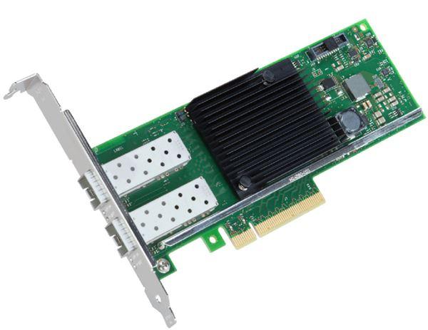 INTEL CNA 10G SFP+ 2-PORT PCI-E