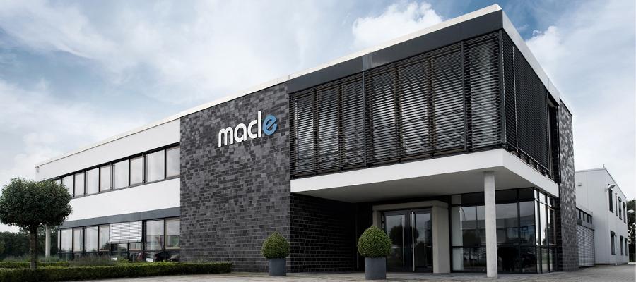 macle_GmbH_Geb-aude_900x400