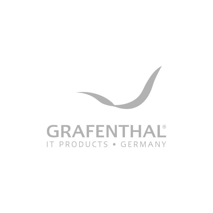 GRAFENTHAL